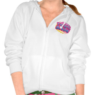 Funny Bachelorette Party Gifts Brides Hoody