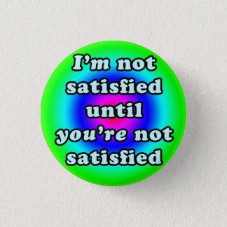 funny badge