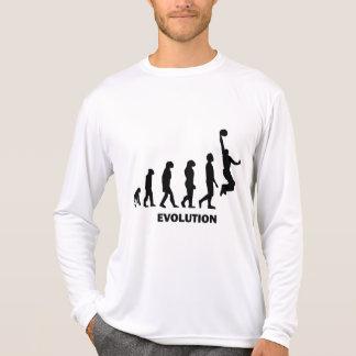 Funny basketball T-Shirt