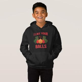 Funny basketball T-shirt Christmas Gift Shirt