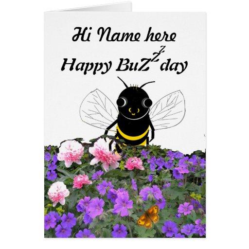 Add Message Amusing Birthday Gifts