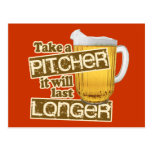Funny Beer Drinking Humour