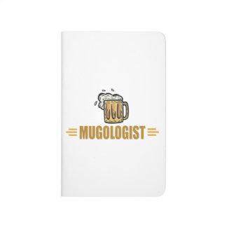 Funny Beer Journal