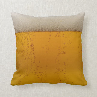 Funny Beer pillows