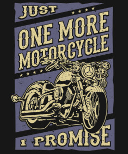 Quotes About Motorcycle Best Car Quotes Ideas On Pinterest