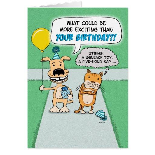 funny_birthday_card_happy_dog_and_grumpy