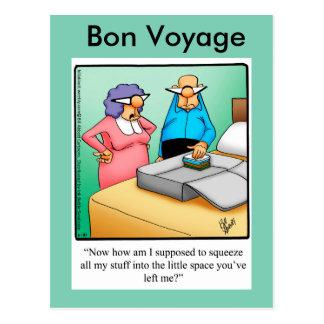 funny_bon_voyage_humor_postcard-r5423a014be284016aae9e86b6274b84c_vgbaq_8byvr_324.jpg