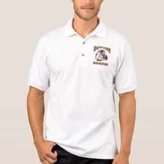 Funny Bowling Rocks T-Shirt Gifts