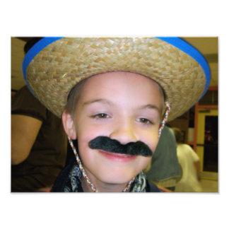 Funny Boy Photograph