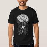 Funny Brainstorm T-shirts