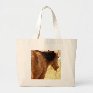 Funny Buckskin Bags