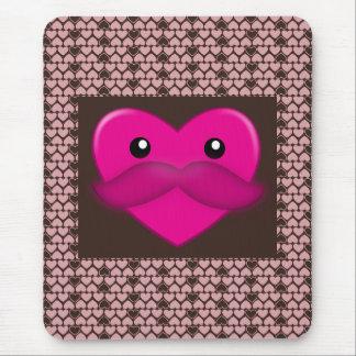 Funny But Cute Mousepad