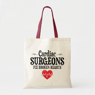 Funny Cardiac Surgeons Fix Broken Hearts