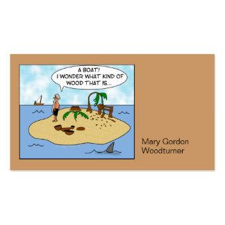 Funny cartoons business cards funny cartoons business for Cartoon business cards