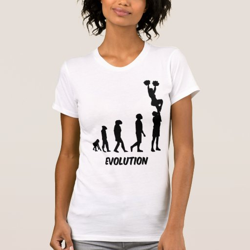 cheer t shirt designs quotes