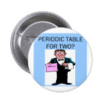 funny chemistry joke pin