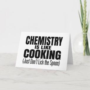 9d9ee733 Chemistry Joke Gifts & Gift Ideas | Zazzle UK