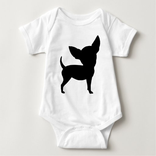 Funny Chihuahua Shirts