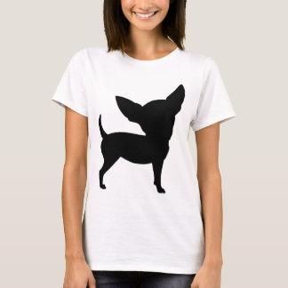 Funny Chihuahua T-Shirt