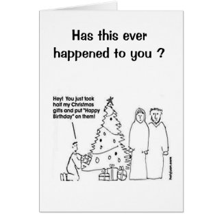 Unusual Christmas Cards & Invitations | Zazzle.co.uk