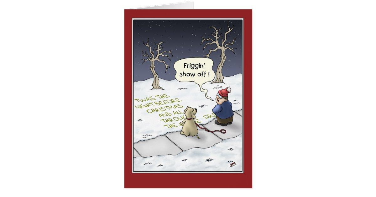 Christmas cards dirty christmas cards m4hsunfo