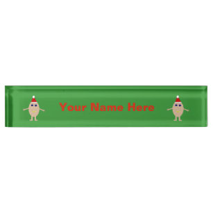 Christmas Eggs Office & School Products   Zazzle co uk
