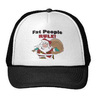 Funny Christmas Hat