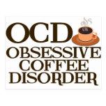 Funny Coffee Addict