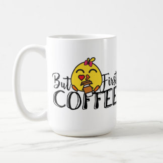 Funny Coffee Cup