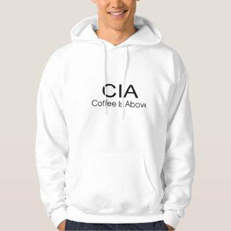 funny coffee t-shirt HQH