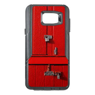 Funny Cool Cute Unique OtterBox Samsung Note 5 Case