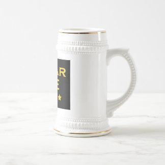 Funny Cool Nurses : Five Star Nurse Coffee Mugs