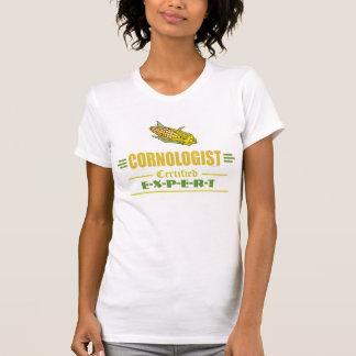 Funny Corn T-Shirt
