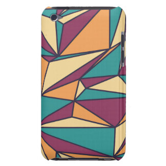 Funny Crazy Funny Sophisticated iPod Touch Covers
