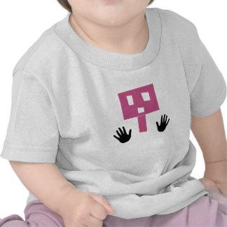 funny creature tshirt