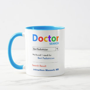 Men Ladies Personalised Any Qualification Graduation Present Mug Gift Boxed