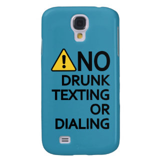 Funny Custom Color HTC case