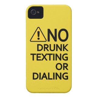 Funny Custom Color iPhone case-mate