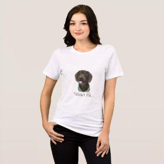 Funny Dachshund shirt