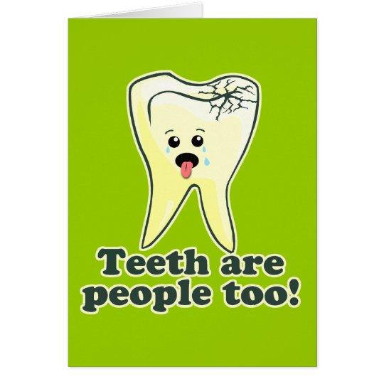 9515948c15 Funny Dentist Humour   Zazzle.co.uk