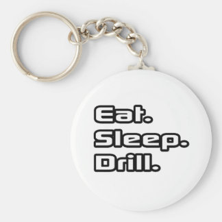 Funny Dentist Shirts and Apparel Keychains