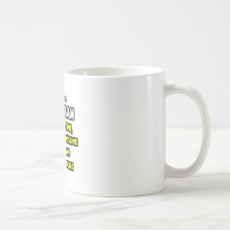 Funny Dietitian T-Shirts and Gifts Coffee Mug