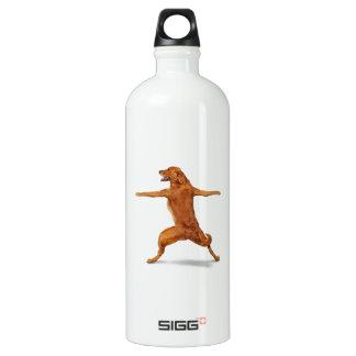 Funny Dog SIGG Traveller 1.0L Water Bottle