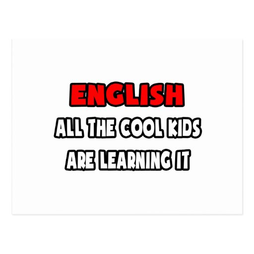 Funny English Teacher Shirts and Gifts   Zazzle English Teacher Funny