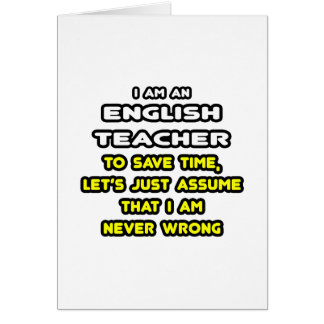 english teacher quotes funny - photo #13