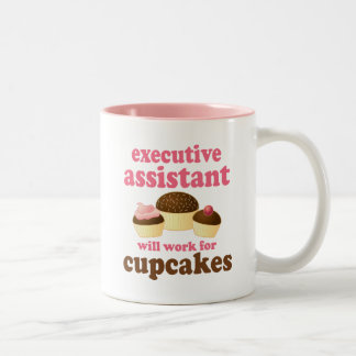 how to become an executive assistant uk