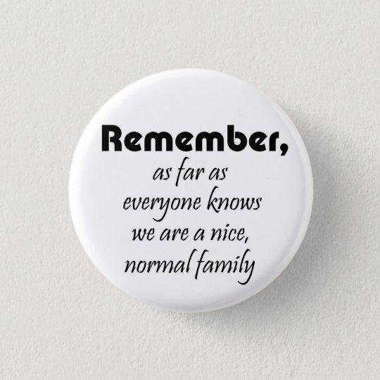Funny family slogan gifts joke reunion souvenirs 3