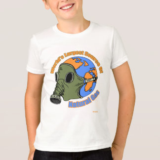 Funny Farting T-shirts Gifts