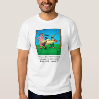 """Funny Father's Day Pinata Tee Shirt """"Spectickles"""""""