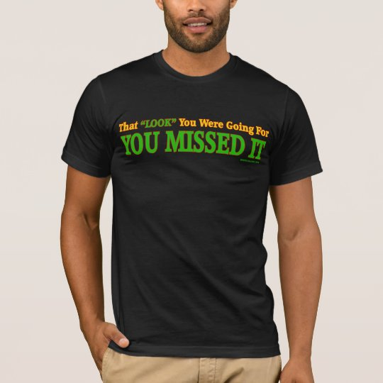 Funny Father's Day T-shirts